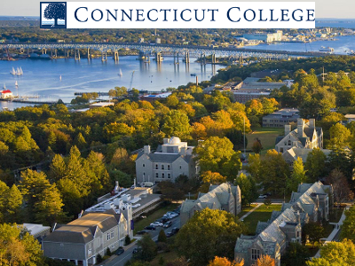 ConnColl